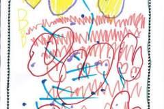 tekeningen_080