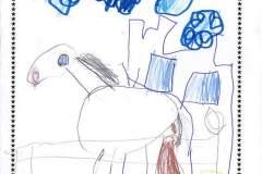 tekeningen_098