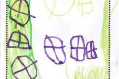 tekeningen_101