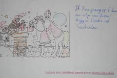 tekeningen_155