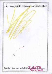 tekeningen_079