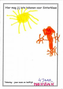 tekeningen_081