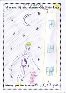 tekeningen_082