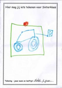 tekeningen_097