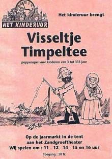0000_3_Visseltje_timpeltee