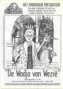 1995_1_de_wadja_van_wezie