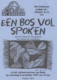 1997_1_een_bos_vol_spoken