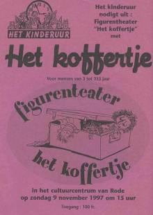 1997_2_het_koffertje