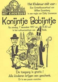 1997_3_konijntje_bobijntje