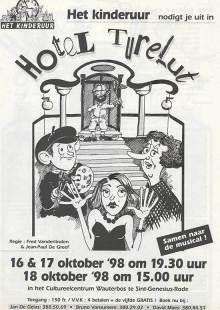 1998_2_hotel_turelut