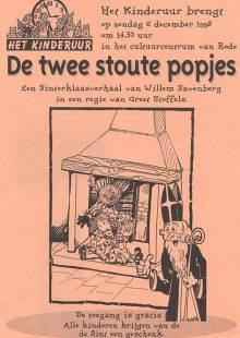 1998_3_de_twee_stoute_popjes
