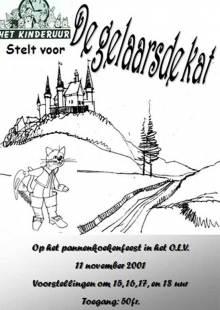 2001_1_de_gelaarsde_kat