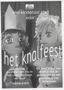 2003_het_knalfeest