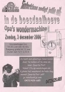 2006_opas_wondermachine