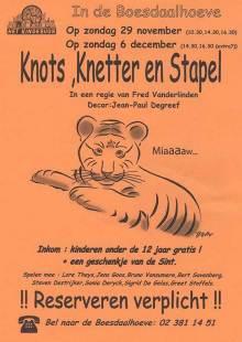 2009_2_knots_knetter_en_stapel