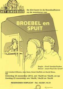 2012_broebel_en_spruit