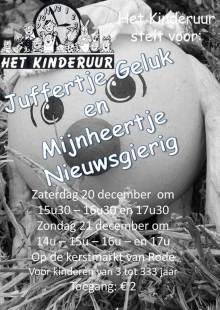 2014_2_juffertje_geluk_en_meneertje_nieuwsgierig