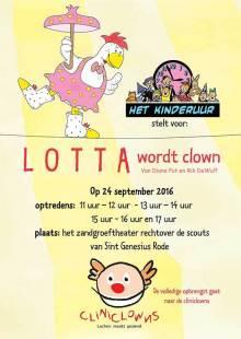 2016_1_lotta_wordt_clown