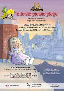 2017_1_ietsie_pietsie_pietje-1