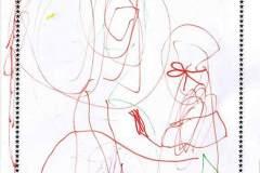 tekeningen_064