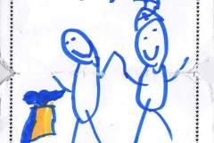 tekeningen_077