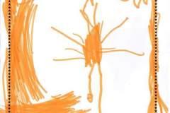 tekeningen_083