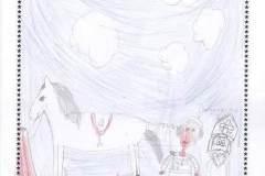 tekeningen_085