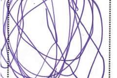 tekeningen_094