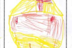 tekeningen_102