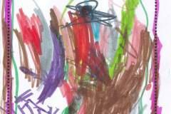 tekeningen_103
