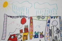 tekeningen_151