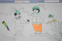 tekeningen_173