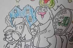 tekeningen_200