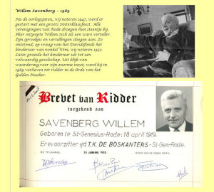 willem2
